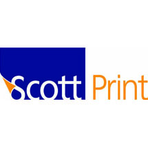 scottprint